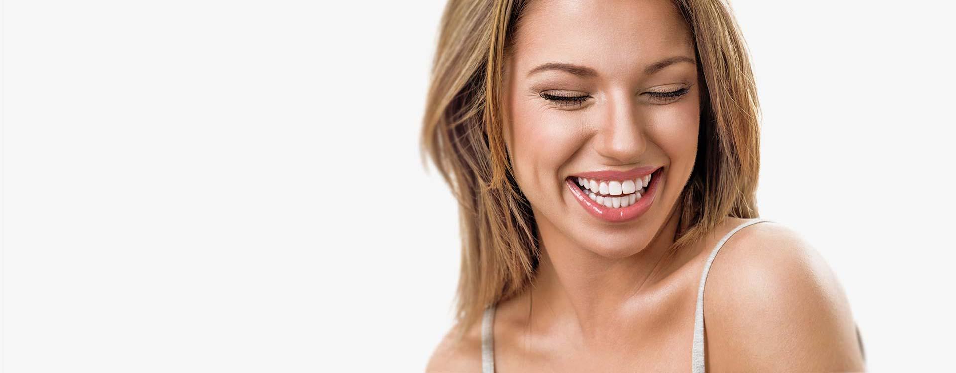 Pomagamy w uśmiechu